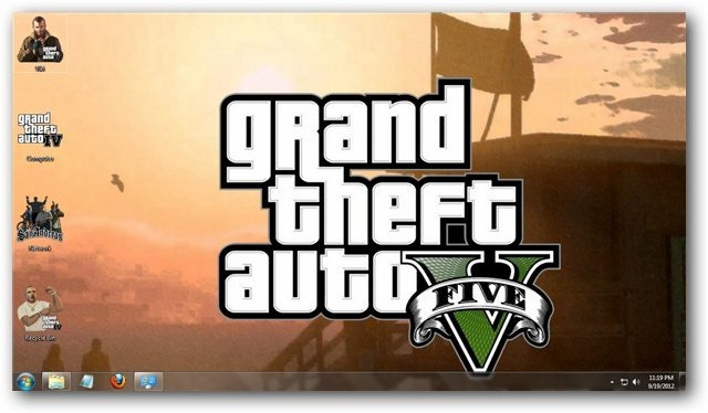 grand-theft-auto-gta-theme-11