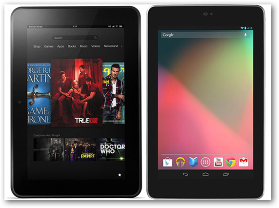 nexus-7-kindle-fire-7-comparison