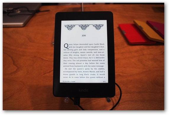 amazon-kindle-paperwhite-e-reader