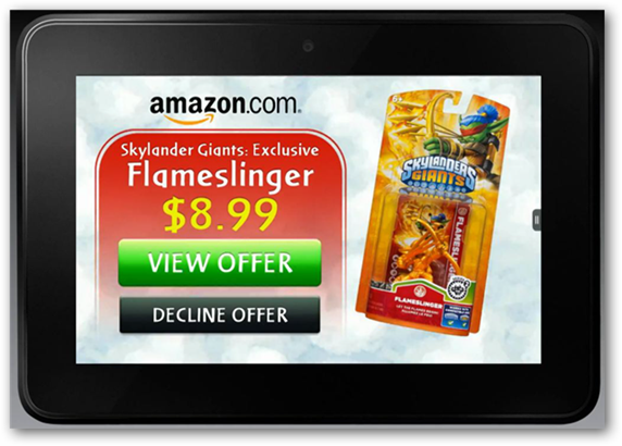 amazon-tablet-advertisements-display