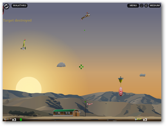 dog-fight-aces-flash-game-flying