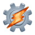 tasker-icon-automate-android