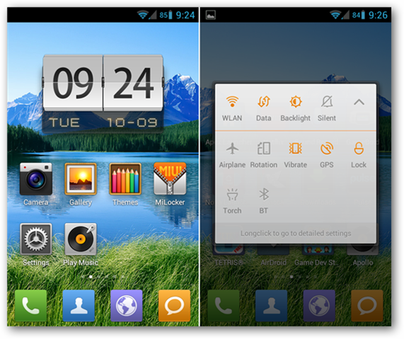mihome-miui-android-rom-launcher