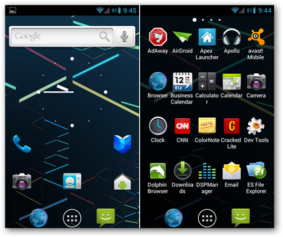 adw-launcher-android-beat-stock
