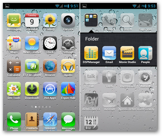espier-android-ios-launcher-beat-stock