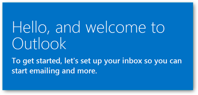 outlook-free-email-service