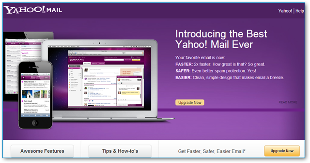 yahoo-mail-free-email-service
