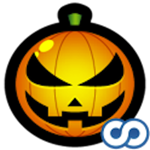 Bubble-Blast-Halloween-android-app-game