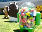 android-jelly-bean-os-project-butter