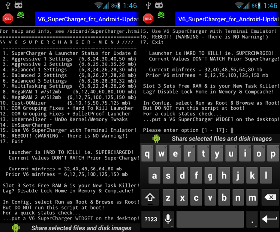 v6-super-charger-android-multitasking