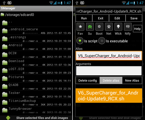 super-charger-v6-android-multitasking