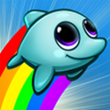 sea-stars-icon-android-weekend-games