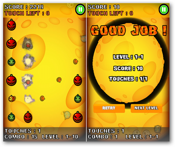bubble-blast-halloween-android-game