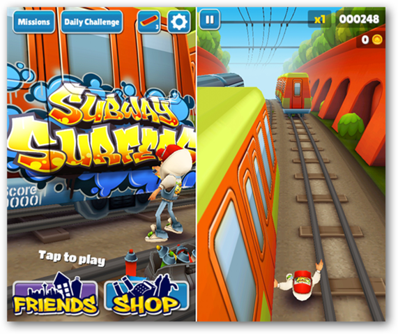 subway-surfers-android-game-bright-colors