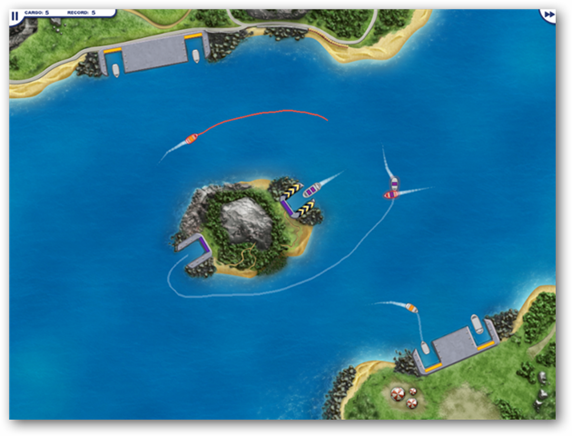 harbor-master-hd-download-ios-ipad-game
