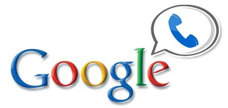 using-google-voice