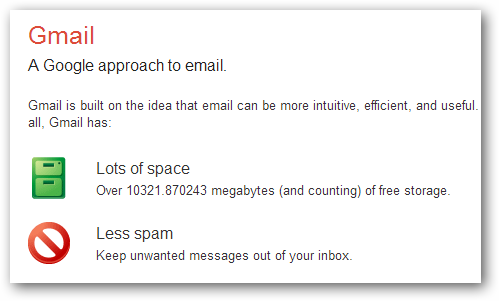 using-disposable-email-addresses