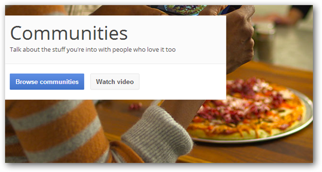getting-started-with-google+-communities
