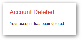 confirming-google-account-deletion