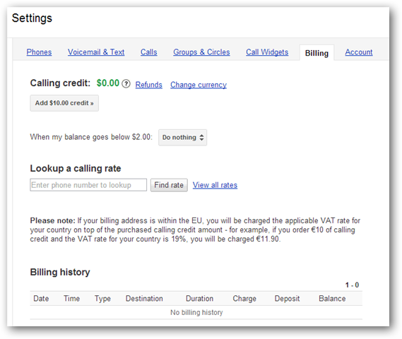 working-with-billing