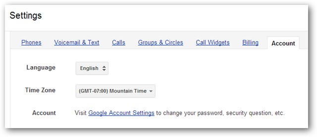 working-with-account-settings
