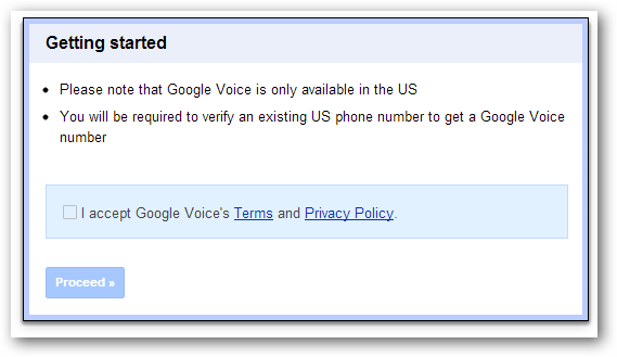 getting-started-with-google-voice