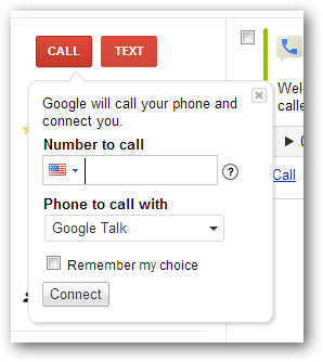 calling-using-google-voice