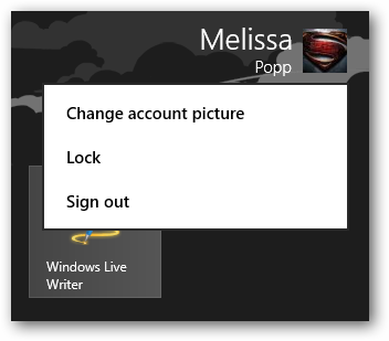 locking-and-signing-out-of-windows-8