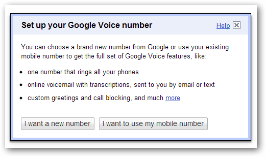 setting-up-google-voice-number