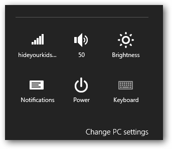 changing-pc-settings