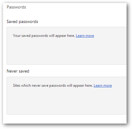 checking-saved-passwords