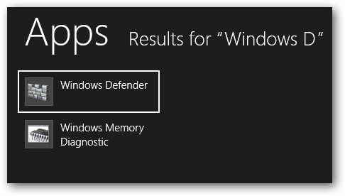 finding-windows-defender
