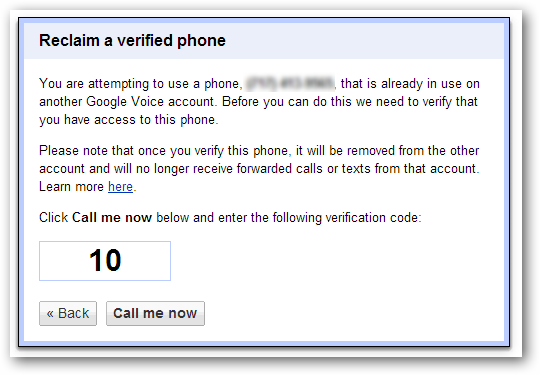 verifying-phone-number