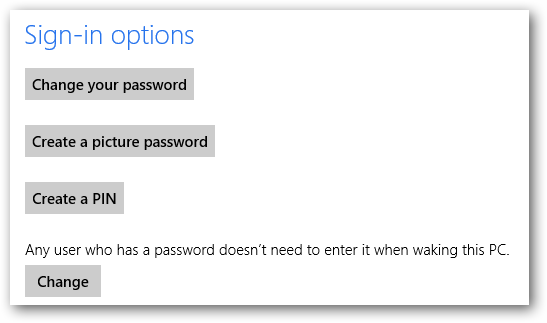 using-sign-in-options