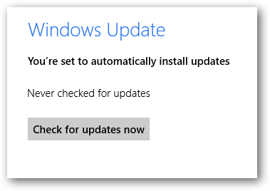 using-windows-update