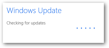 checking-for-windows-updates