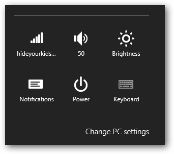 clicking-on-pc-settings