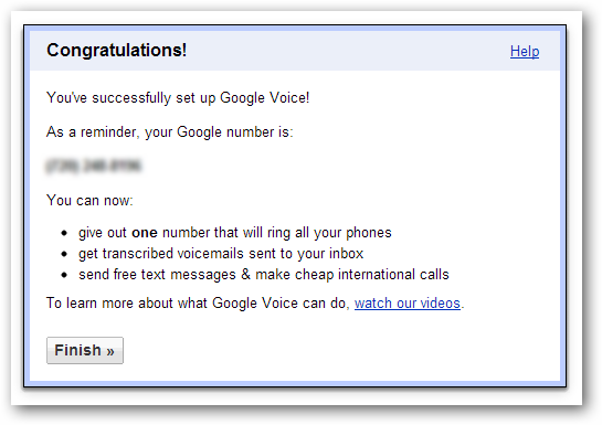 finishing-set-up-of-google-voice
