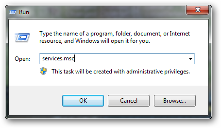 opening-windows-services