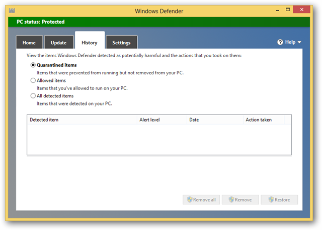 viewing-details-in-windows-defender