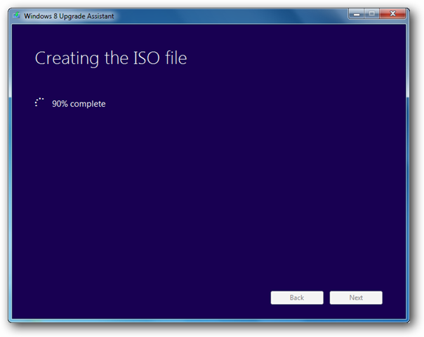 creating-the-iso-file