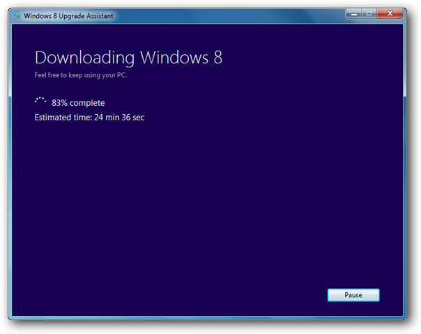 download-windows-8