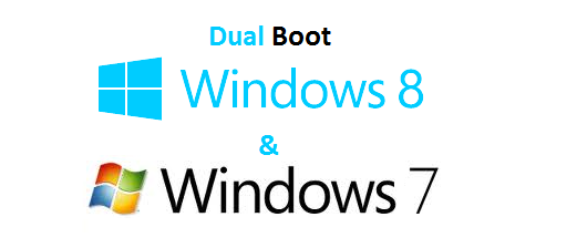 dual-booting-windows-7-and-windows-8