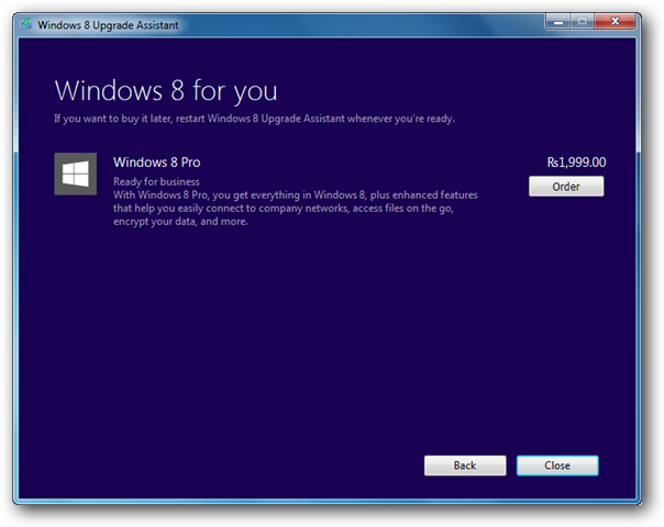 order-windows-8