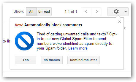 automatically-block-spammers