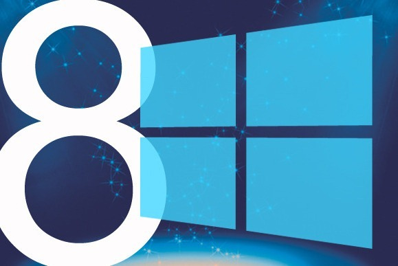 using-windows-8