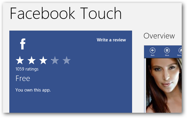 using-facebook-touch