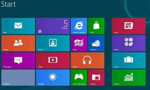 using-steps-recorder-in-windows-8