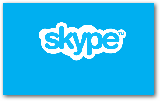 using-skype-in-windows-8