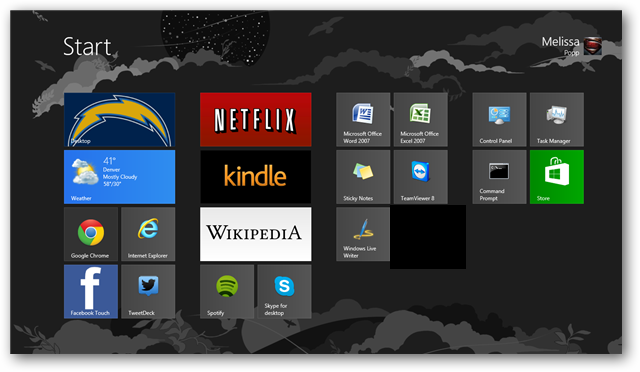 customize-apps-in-windows-8